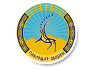 Website of the akimat of Pavlodar region
